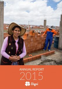 digni-annual-report-2015-with-attachment-reduced-size_page_01